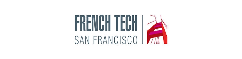 La French Tech Sf